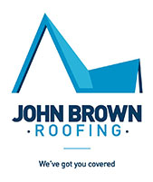 John Brown Roofing - rooofer fleet hampshire