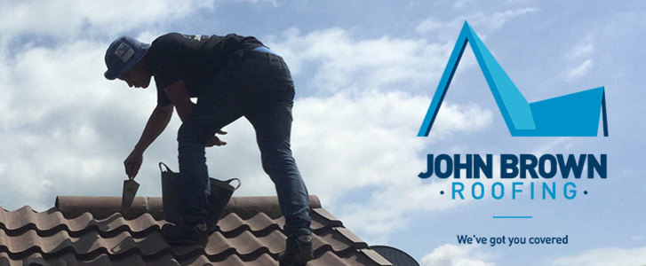 Fleet roofer farnborough roofing contrator Aldershot