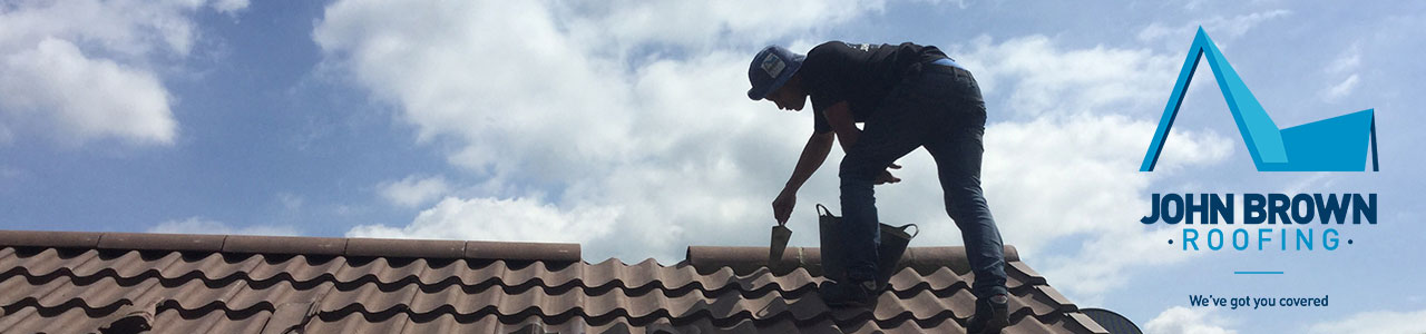 Roofing contractor Surrey Hampshier Berkshire